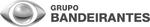 Grupo Bandeirantes logo 2012 (1)