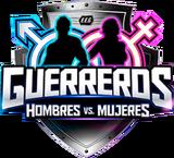 Guerreros (Colombia)
