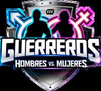 Guerreros canal Uno