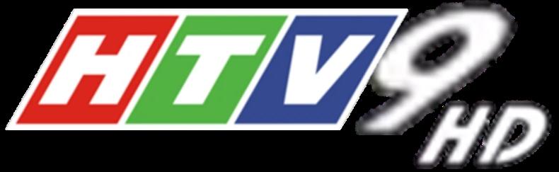 HTV9 HD (2016-2017)