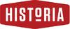 Historia logo 2010