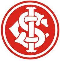 Internacional (1982-2009)