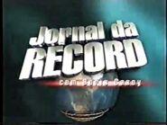 JR BC 1998