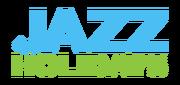 Jazz-Holidays