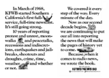 KFWB10th 1978
