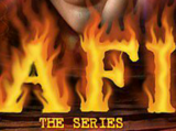 Kafir The series