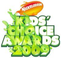 Kids-choice-awards-logo-2009