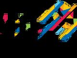 2017 Southeast Asian Games