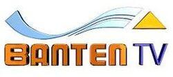 Logo Banten TV (2006)