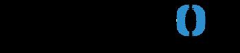 Logo mncshop3