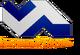 Logo vtv 1992