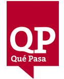 Logoquepasa2017