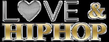Love-and-hip-hop-tv-logo