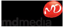 MDMedia 2013