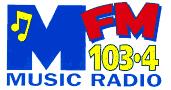 MFM 1998