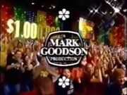 MGP TPIR MDS Salute to Colleges & Universities