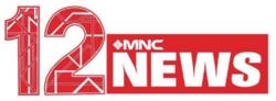MNC News 12 Tahun