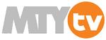 MTYtv2