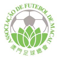 Macau FA