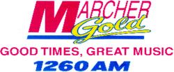 Marcher Gold 1999