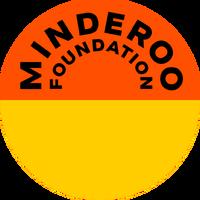 MinderooFoundation 2019