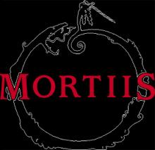 Mortiis logo 02