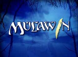 Mulawin (2005) titlecard