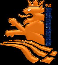 Netherland-cricket