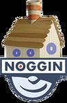 Noggin House
