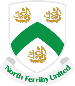 North Ferriby Utd