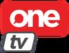 One TV (Philippines)