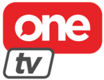 One TV (Philippines)
