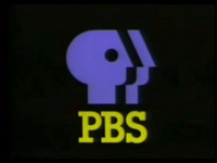 PBS Logo 1984