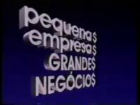 PEGN 1988