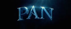 Peter-pan-2015-movie-title-logo