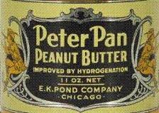 Peter Pan 1926
