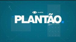 Plantão Band 2014