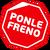 Ponlefrenologo