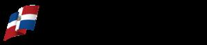 Presidencia-de-la-republica-dominicana-logo-2014.1