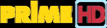 Prime HD 2005