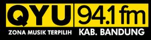 Qyu FM