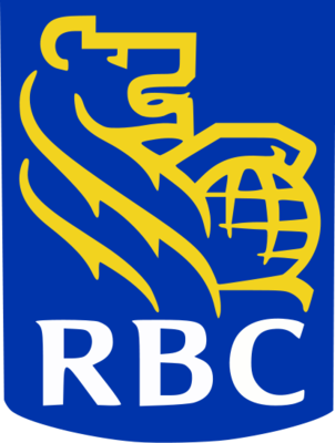 File:RBC Bank logo.png