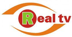 Realtv vctv5
