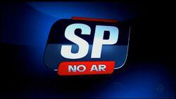 SP No Ar 2010 vinheta