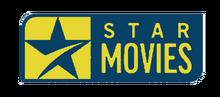 STAR Movies (2001-2009)