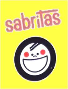 Sabritas1968