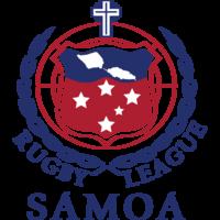 Samoa-0