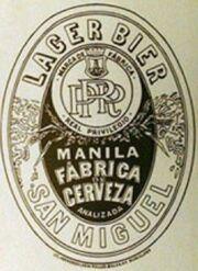 Sanmiguel1897