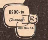 KSFY-TV