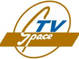 Space TV (Azerbaijan)